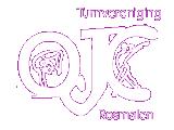 OJC Turnen